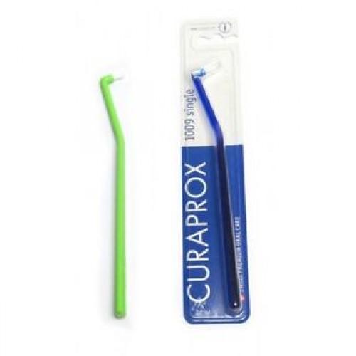 CS 1009 Tek Demet Diş Fırçası