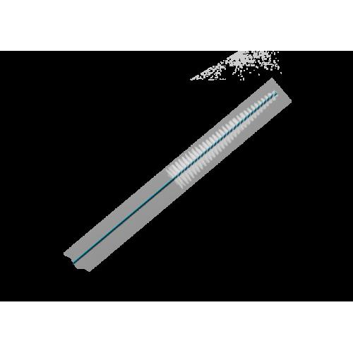 1010 Klasik Arayüz Diş Fırçası