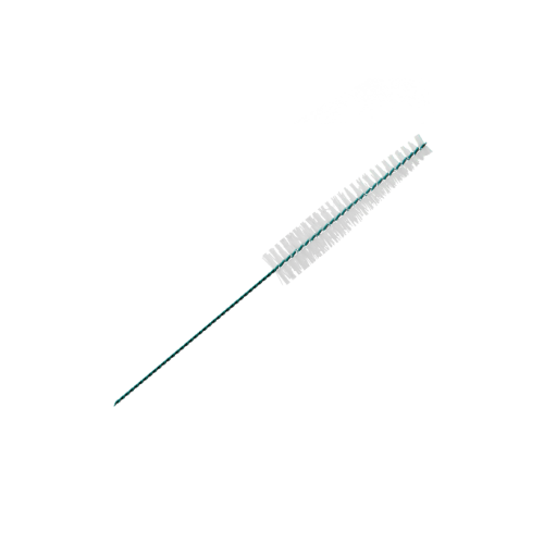 1011 Klasik Arayüz Diş Fırçası