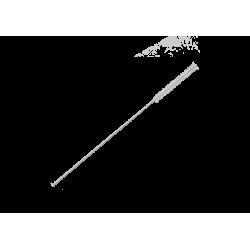 1012 Klasik Arayüz Diş Fırçası
