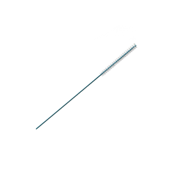 1014 Klasik Arayüz Diş Fırçası