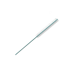 1015 Klasik Arayüz Diş Fırçası