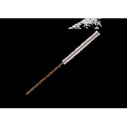 1016 Klasik Arayüz Diş Fırçası