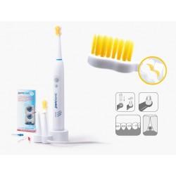 727 Paro® Sonic Hidro Dinamik Diş Fırçası