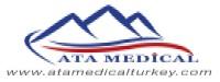 Atamedikal Turkey Online Satış